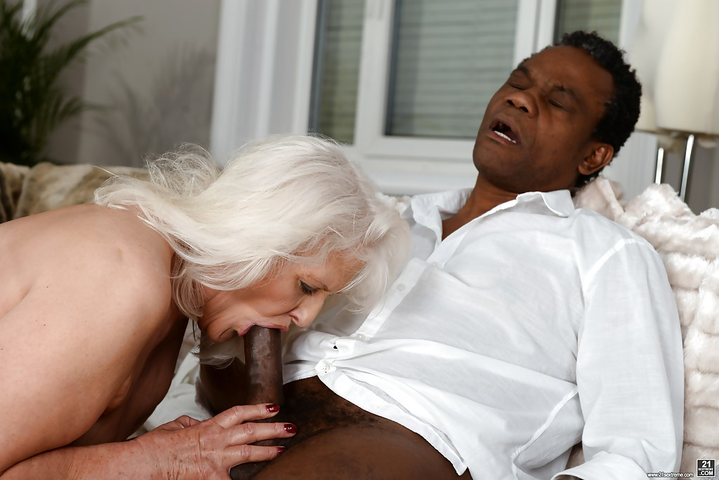 Dick gina ryder sucking