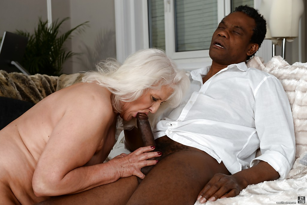 Female transformation black cock granny naked girl the