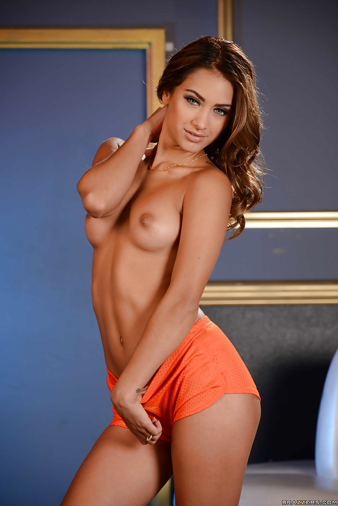 Brazzers hot and mean dani daniels phoenix marie three 8