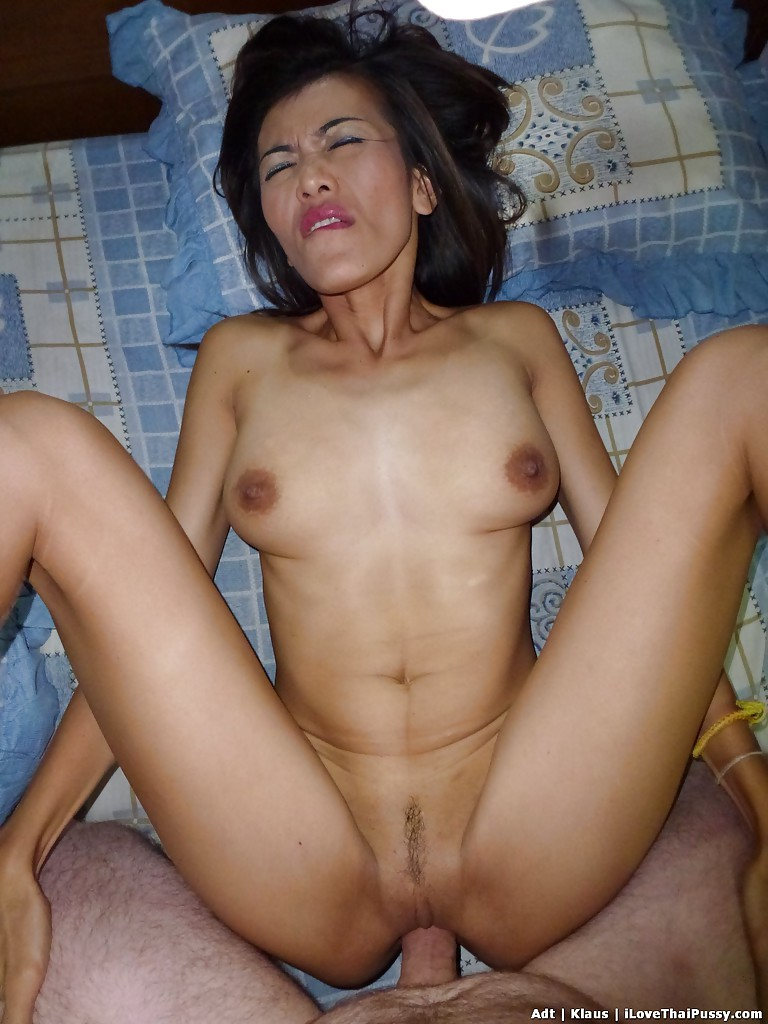 German hooker get fucked old men for money 9