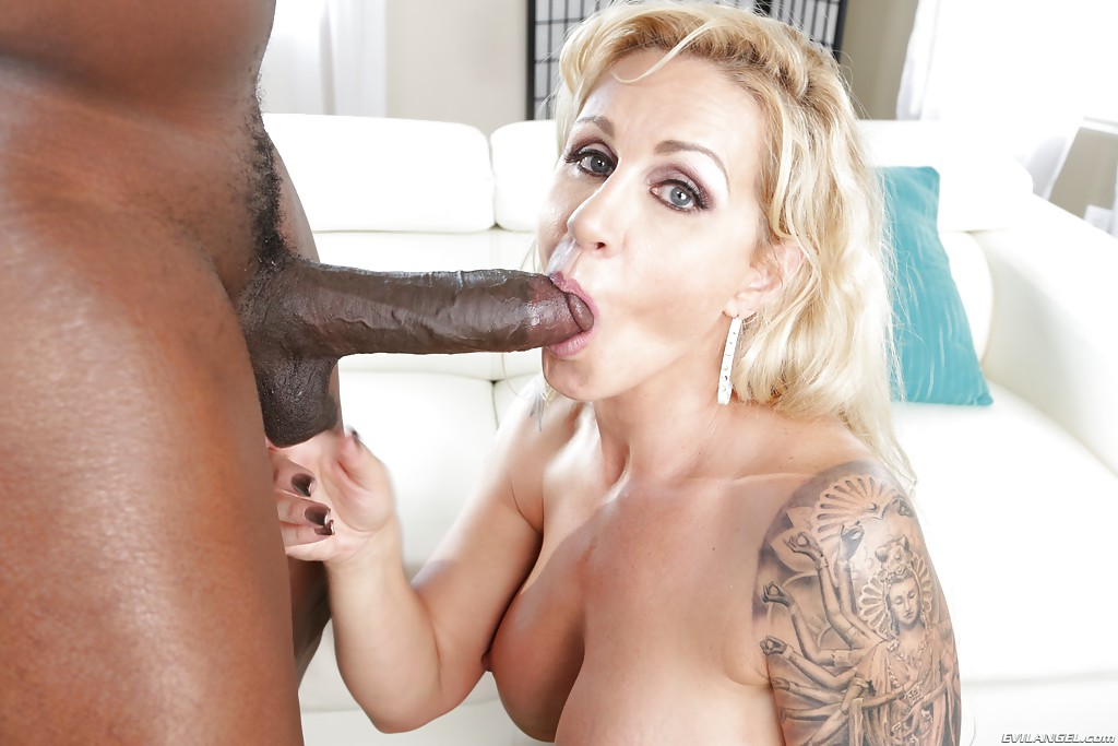 Giselle ryan blowjob bj sex
