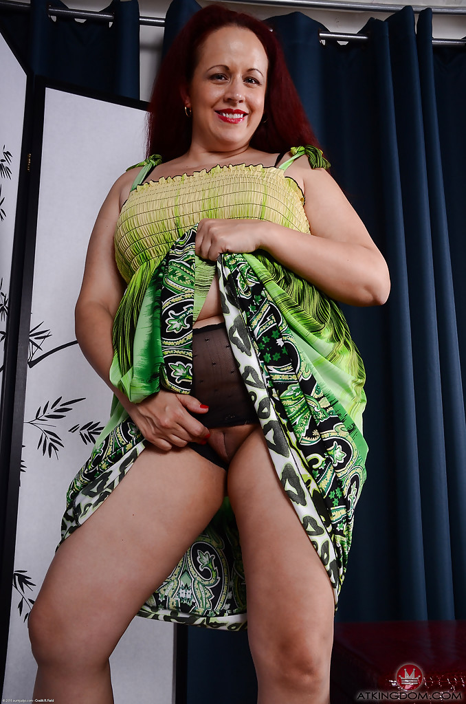 Bbw mature naked mature ladies-32625