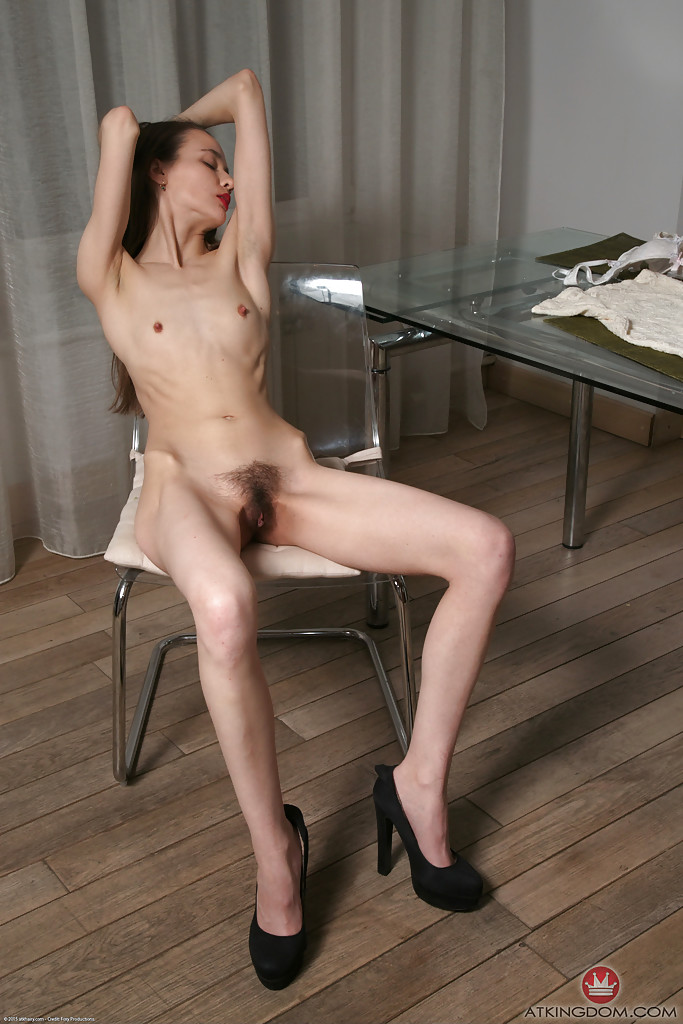 Sex with nude slim womens, shemale tranny pictures