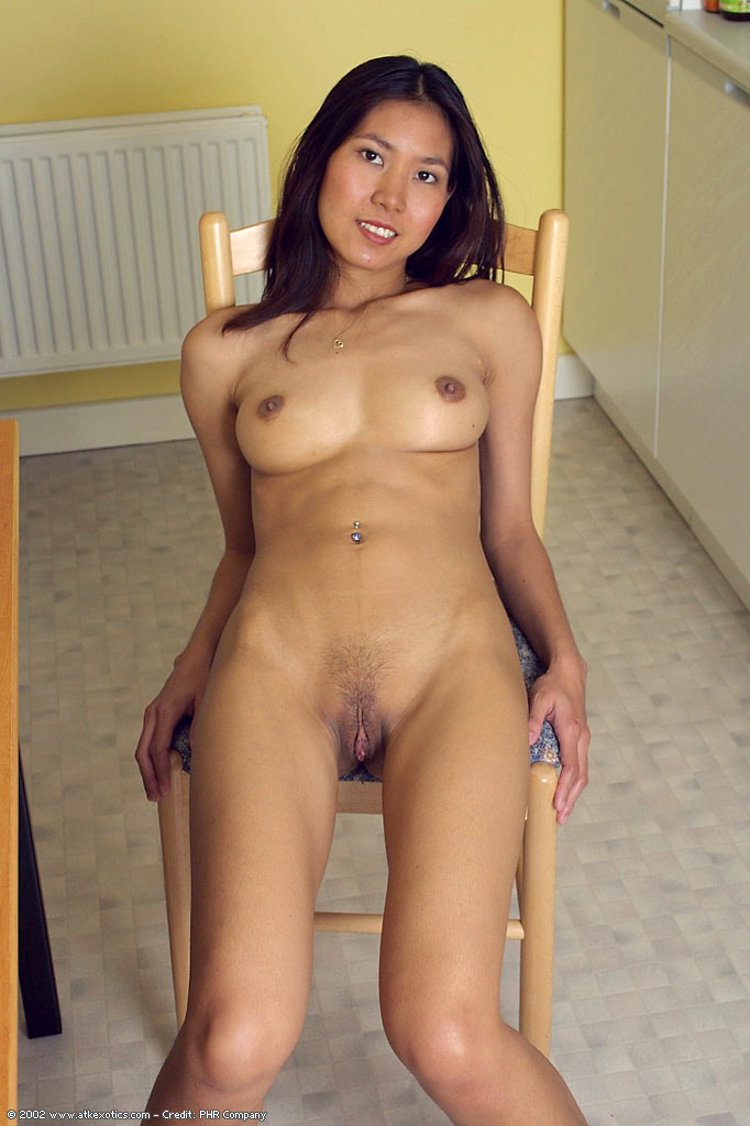 Can Luxi asian pornstar pity