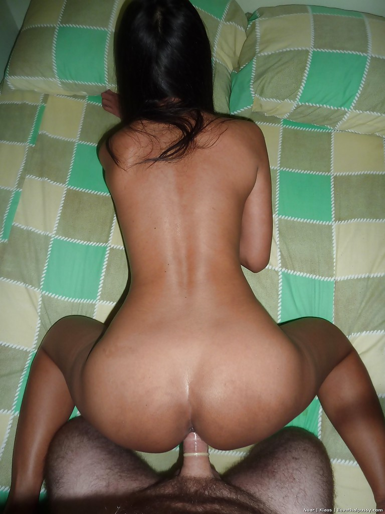Big dick tight ass bound — pic 3