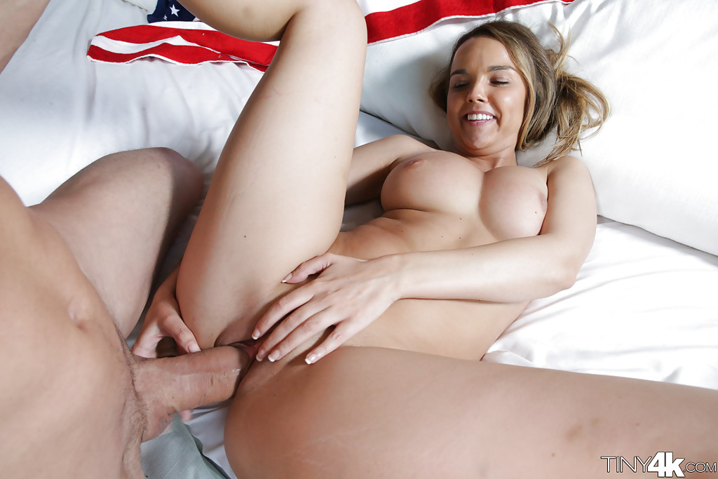 naked-amercan-sex-picture