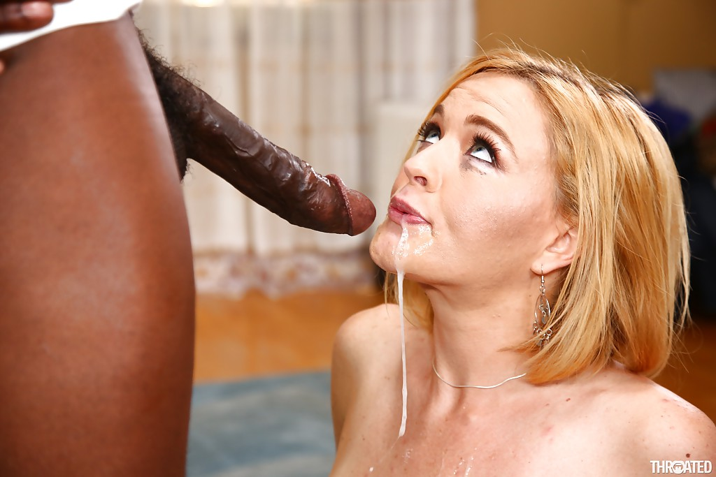 Swallow your cum after i help you jerk off joi - 1 part 2