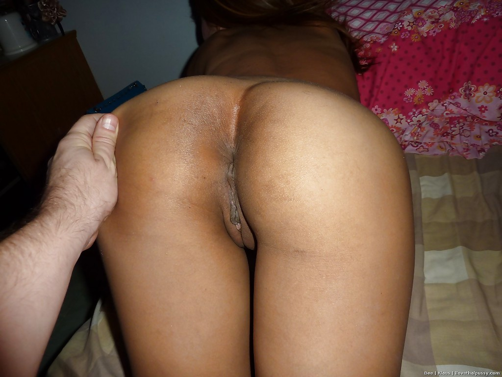 curvy female. very fat guy jacking off alone lovable. name carlene