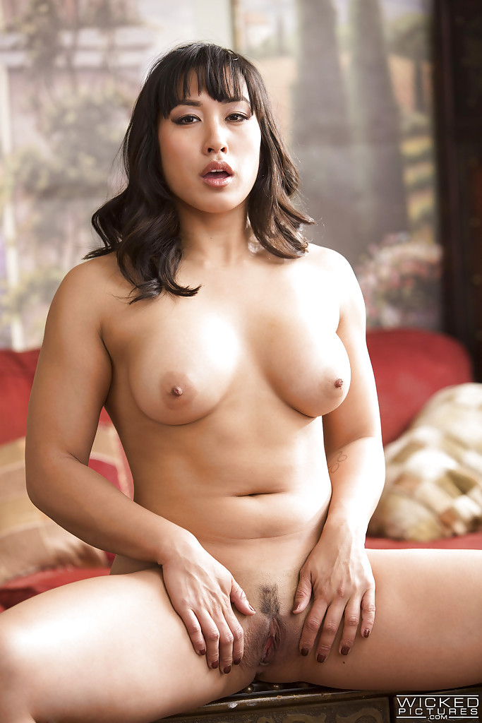 Name asian pornstar no tits sorry