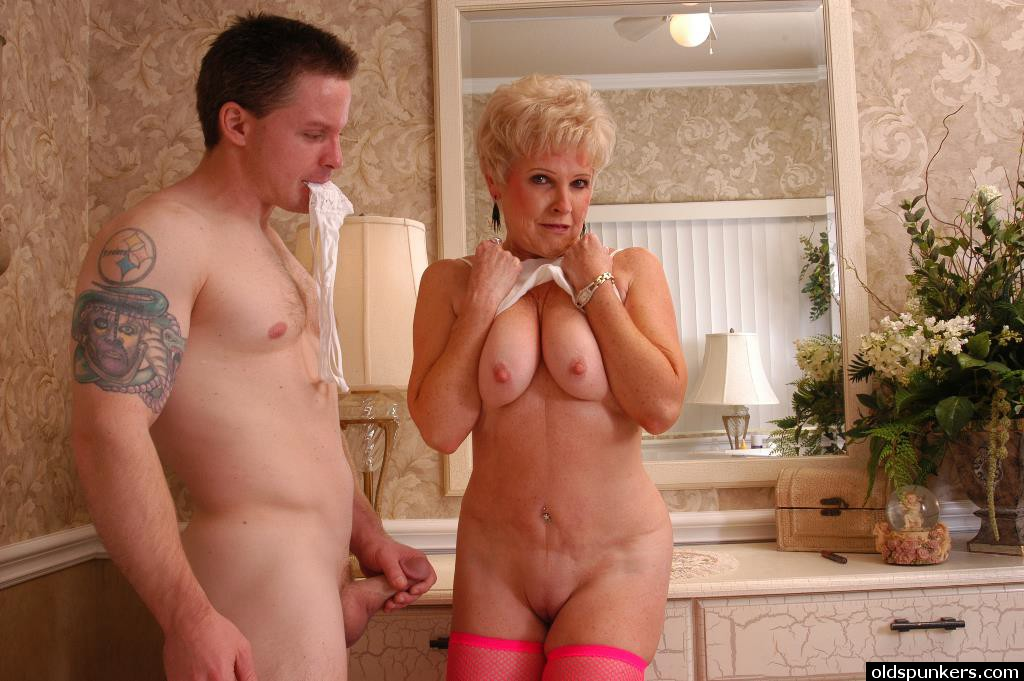 Forced brothers wife porn
