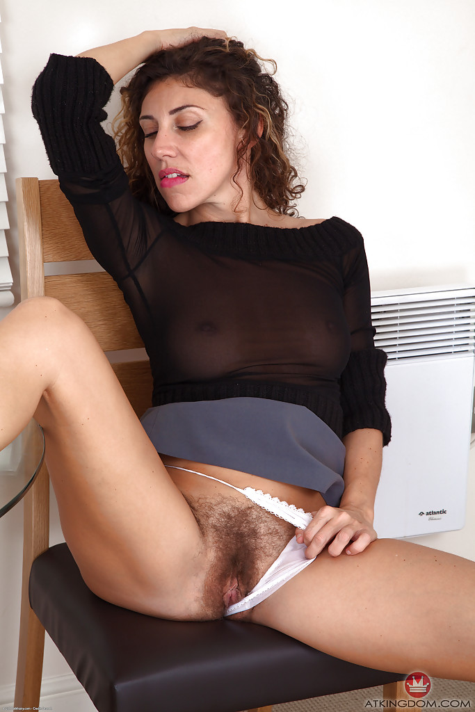sarah joy brown sex scene