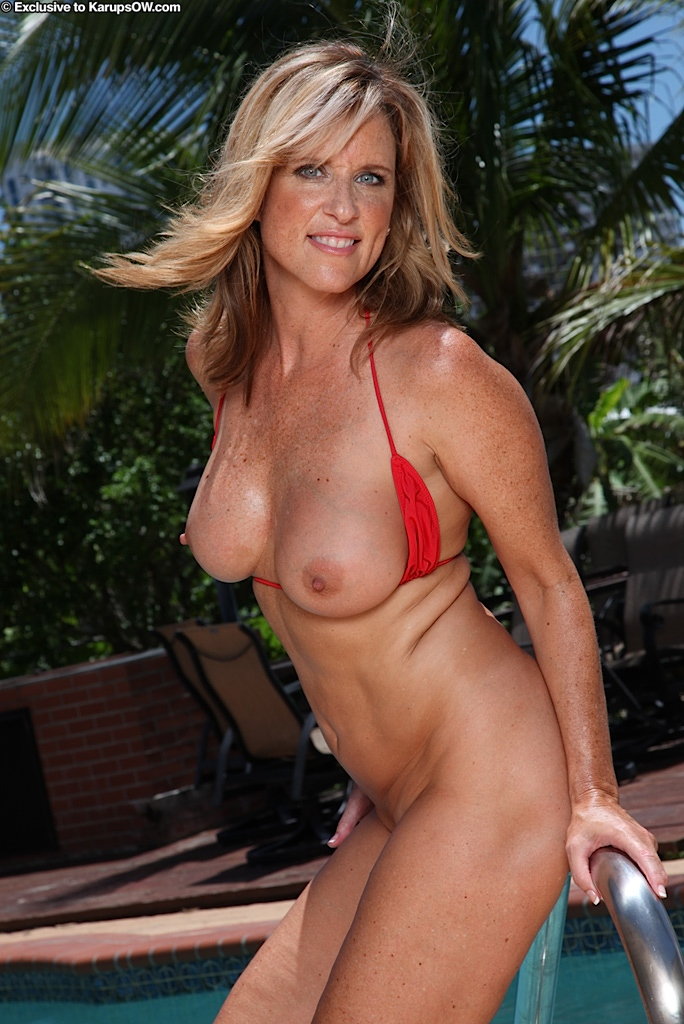 West simsbury milf women