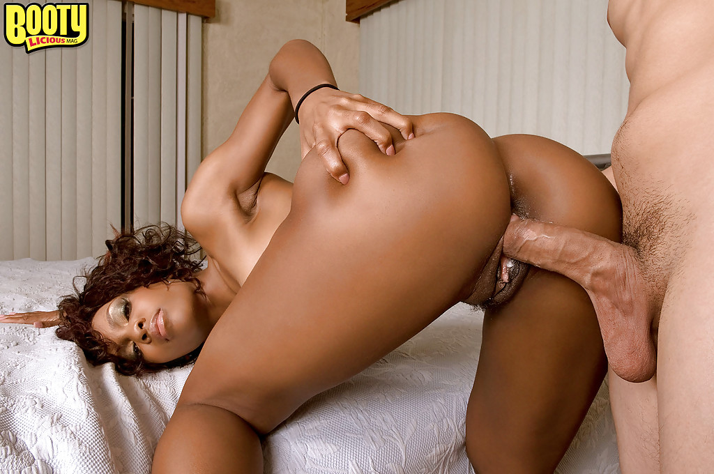 Naked guy on birthday cake