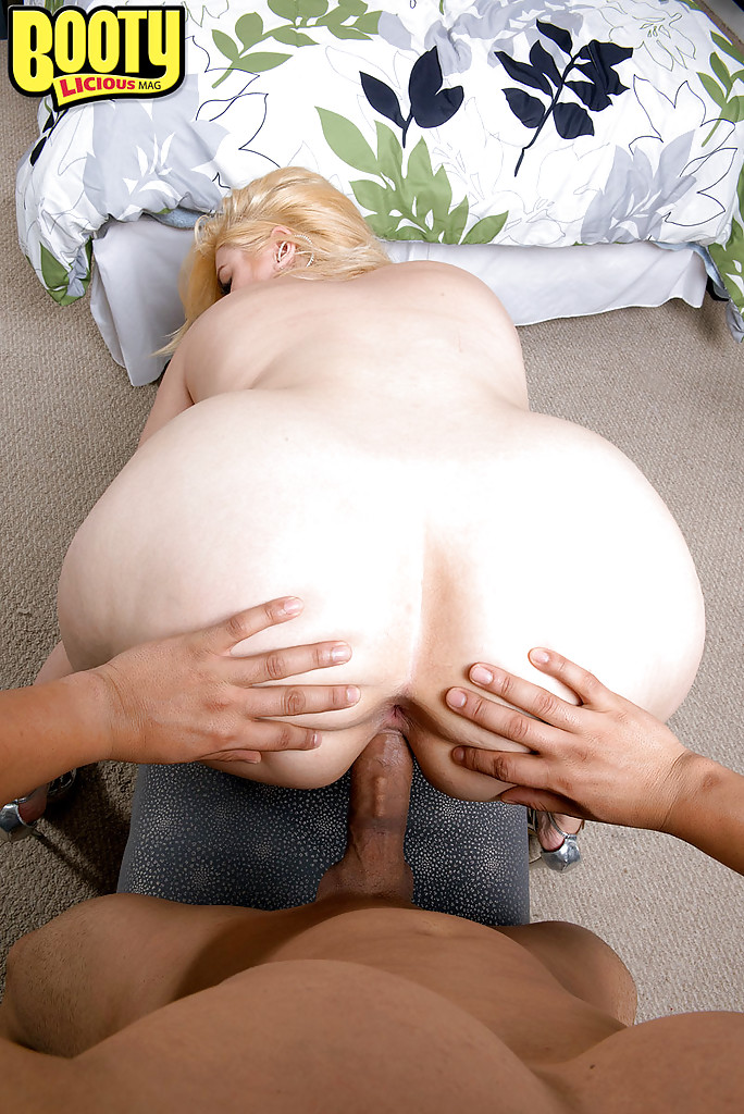 amature multiple creampie