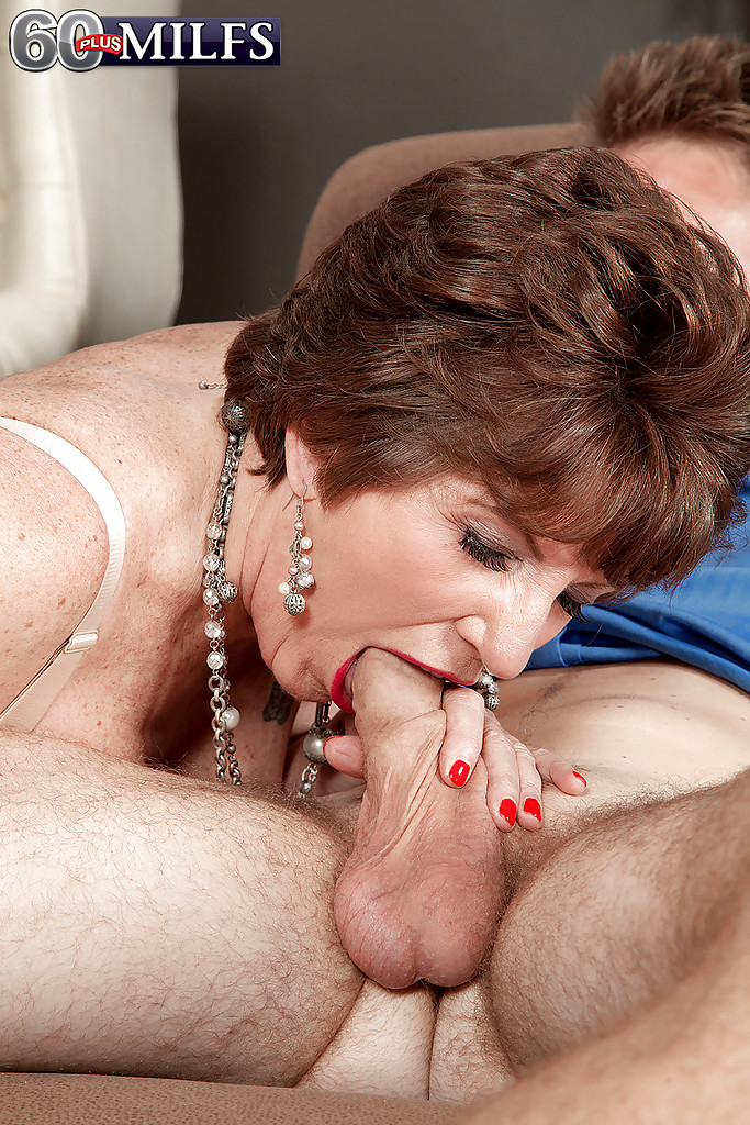 Mature women forced to fuck movies
