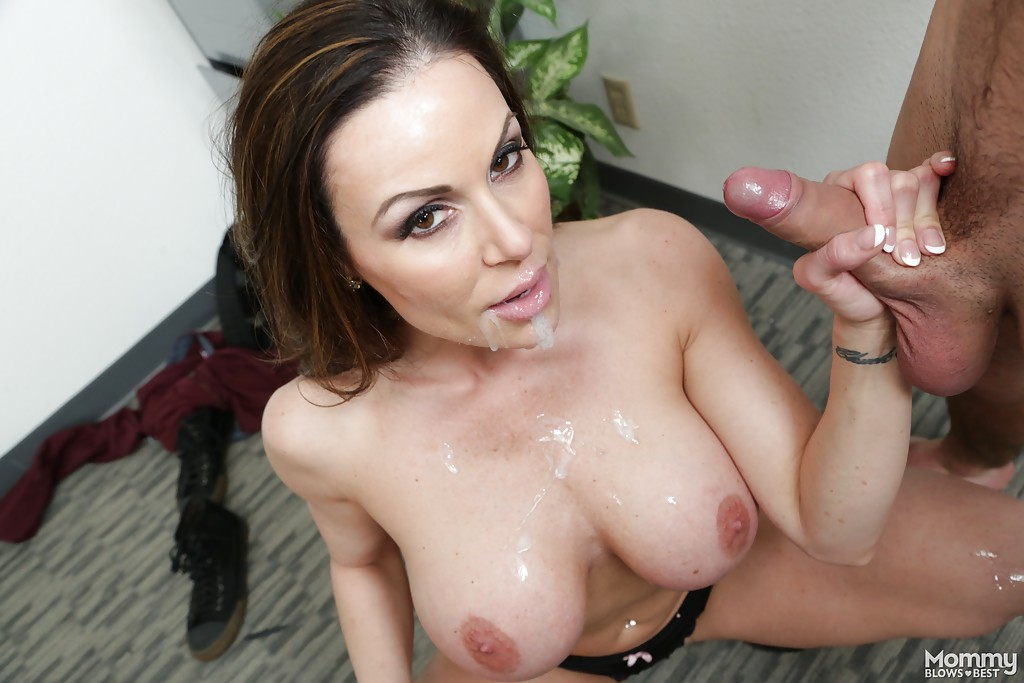 Wife naked with her boyfriend
