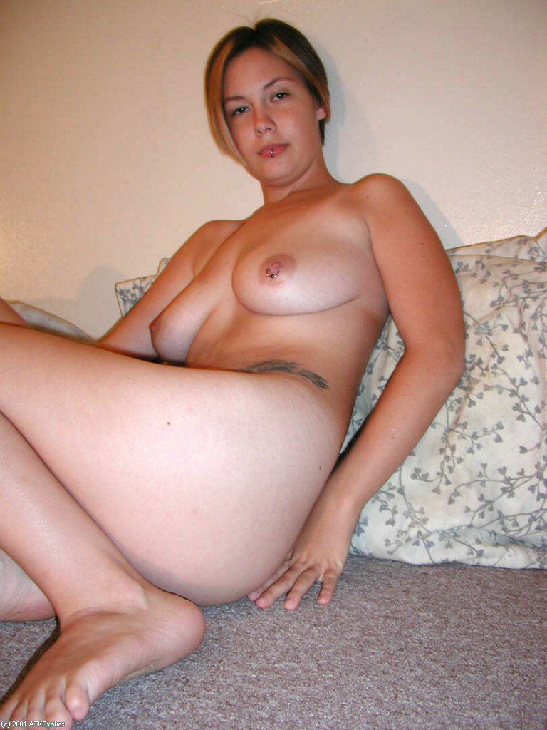 Naked amature latinas