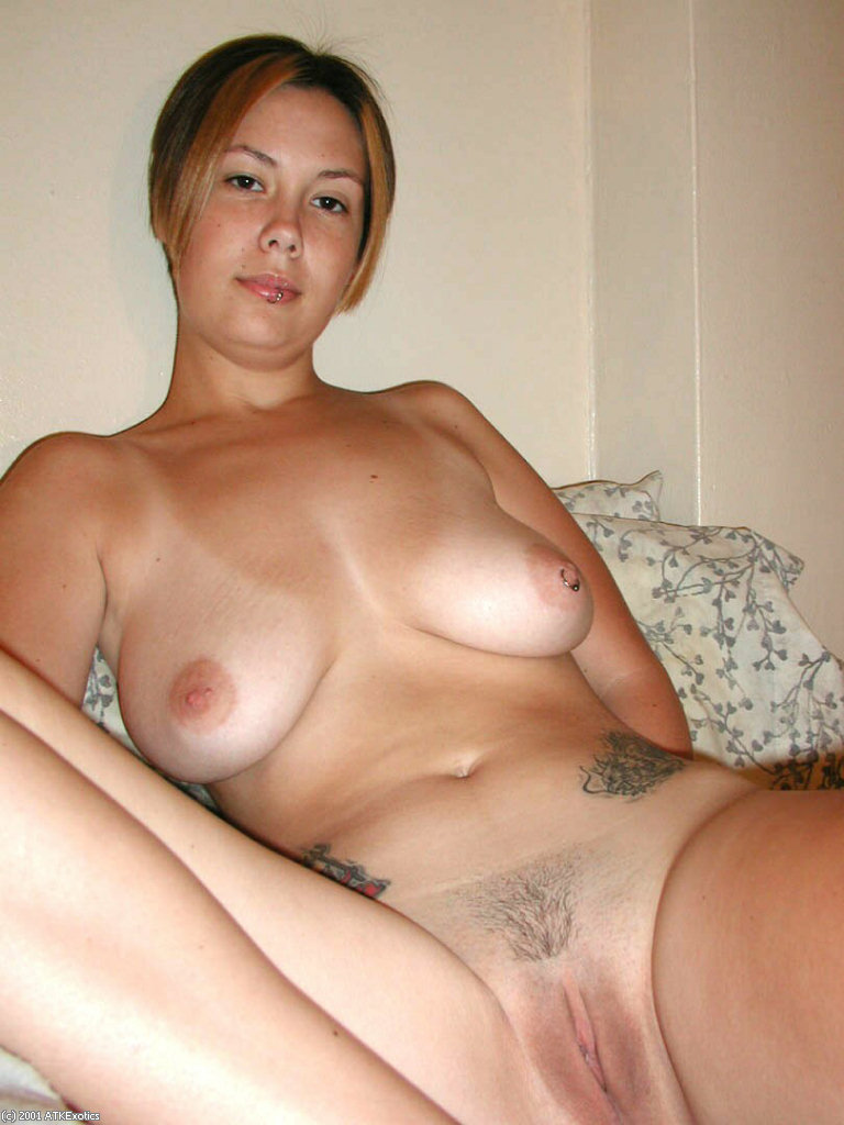 Sorry, naked latina big natural boobs