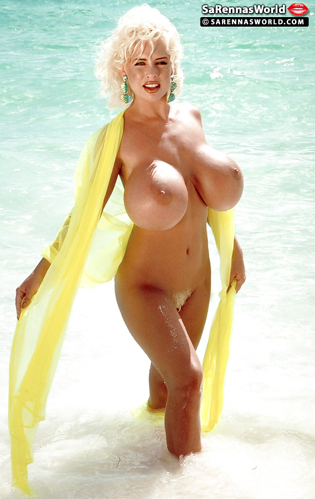 monster-tits-on-beach-perky