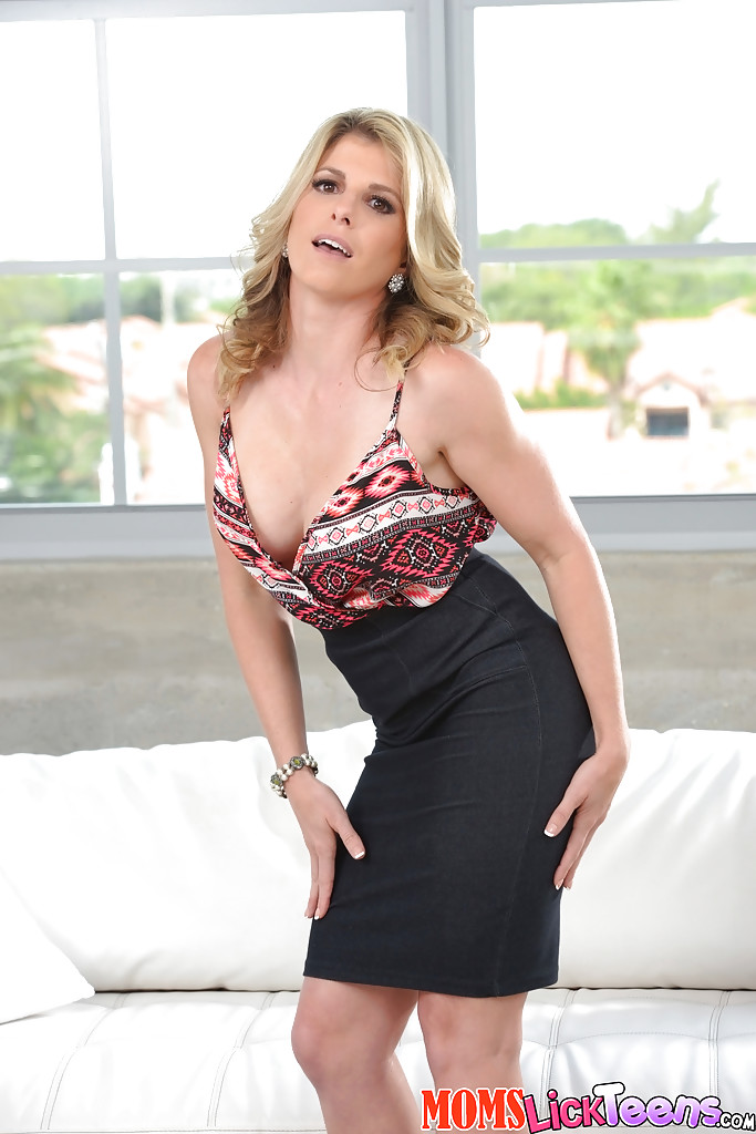 cory chase hot photos