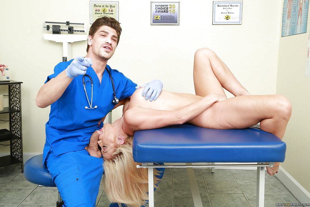 Those on! do nurses ever masturbate male patyents congratulate, remarkable