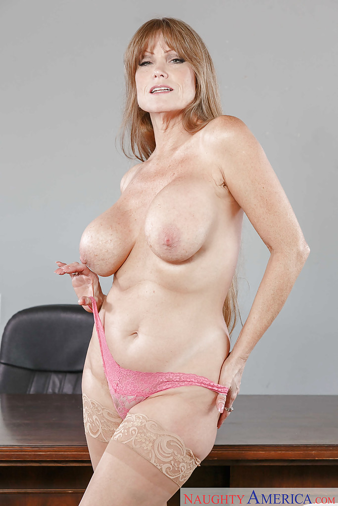 darla crane teacher