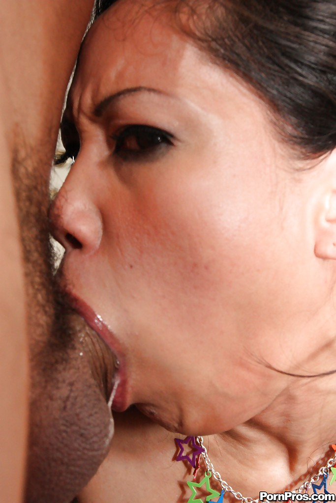 Talented BLOWJOB PENIS CUM ASIAN confirm