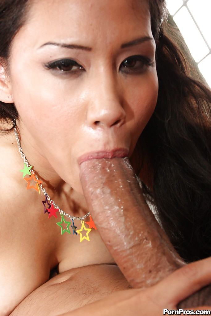 This fucking young asain blowjob cumshot deepthroat another
