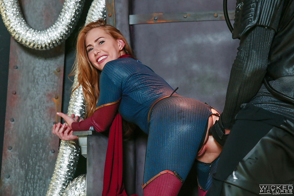 carter cruise fucked