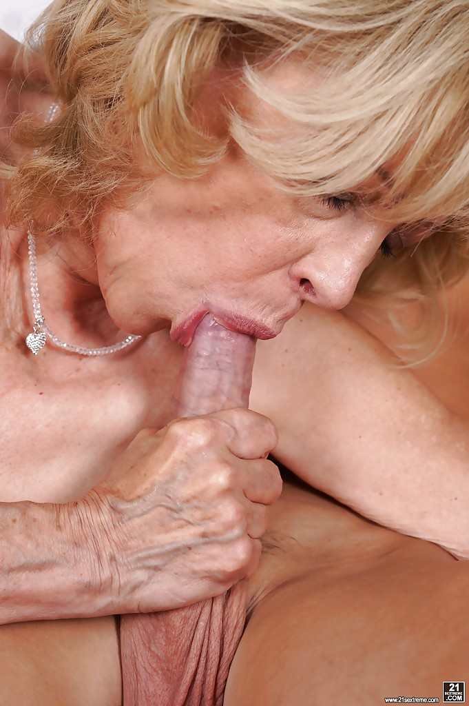 mature hairy wives