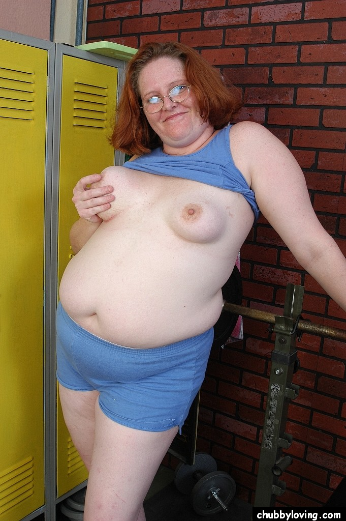 Mature Fat Women Fucking