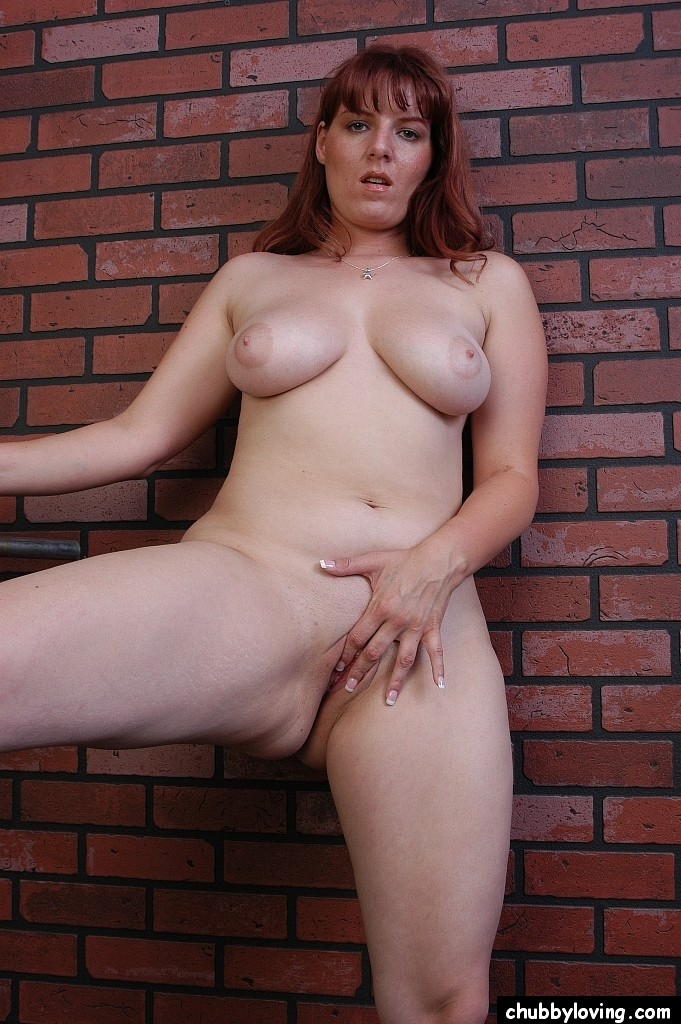 Personal Nude chubby pale girl everything. Bravo