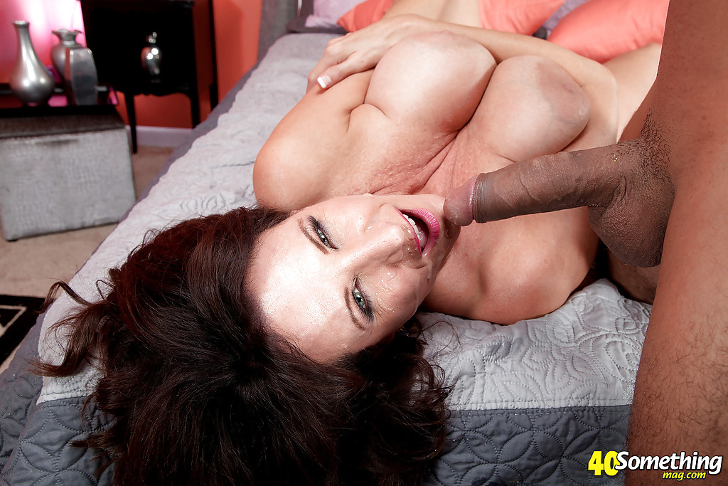 Exotic sex shows