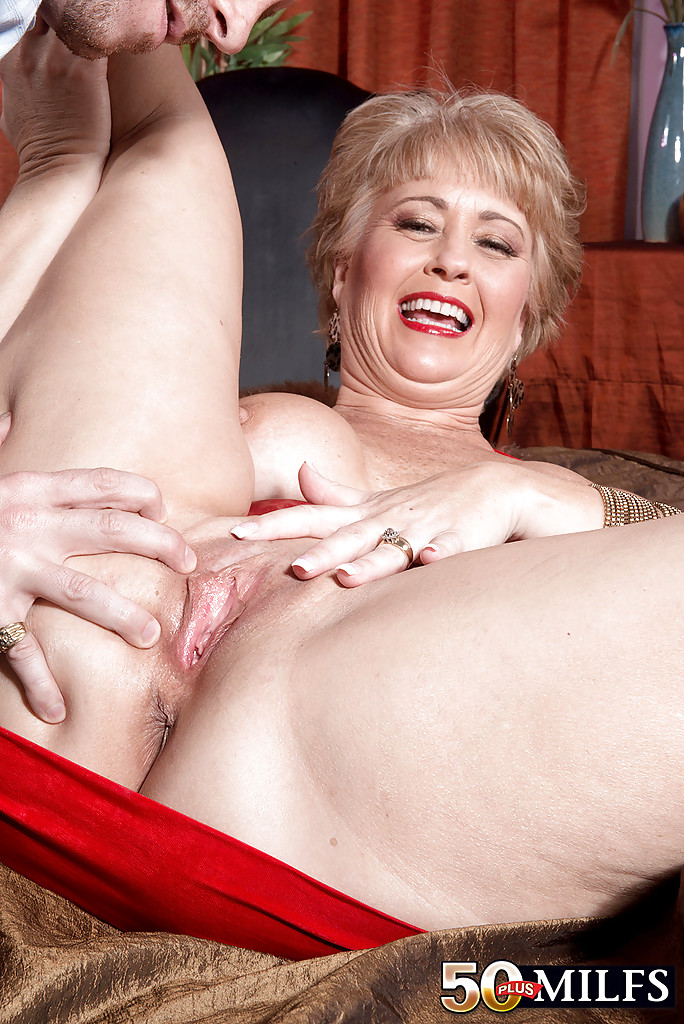 Black cock first her story wife