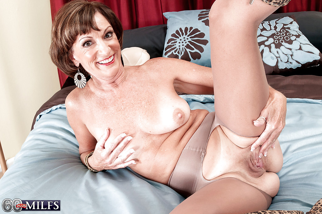 Mature fay erotic stories