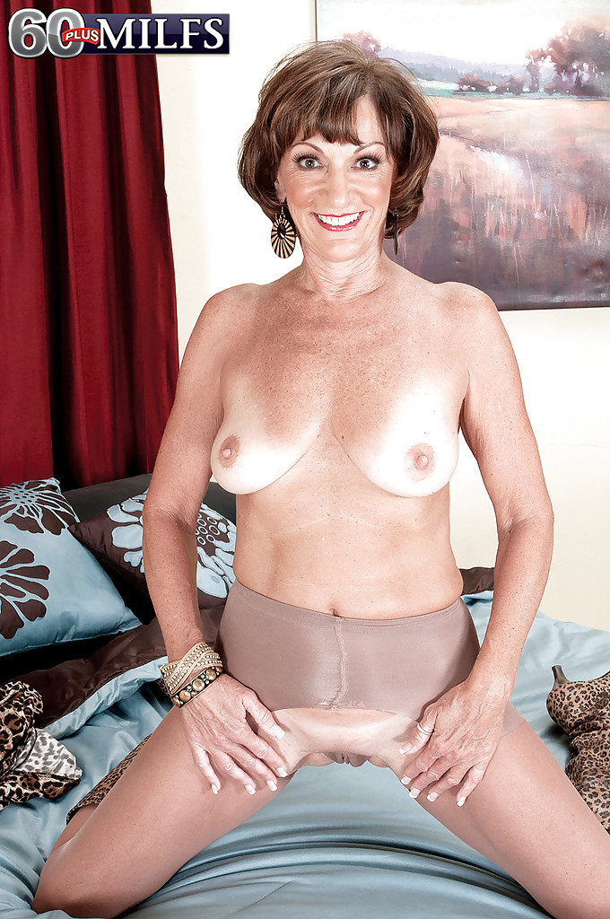 Grandma pussy in panties, couples teach young sex pics