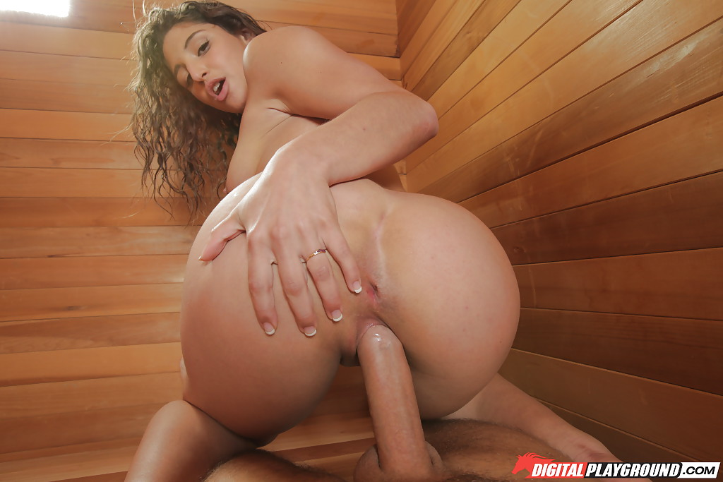 naughty-abella-enjoys-toy-butt-fucking