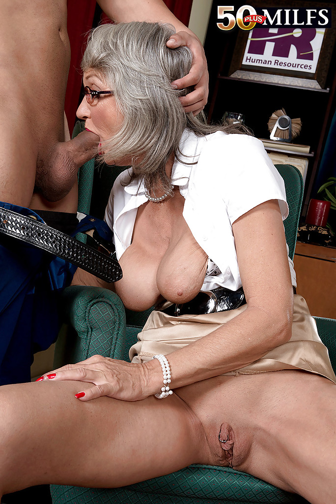 Accept. Old sex unt pussy mature wife the question