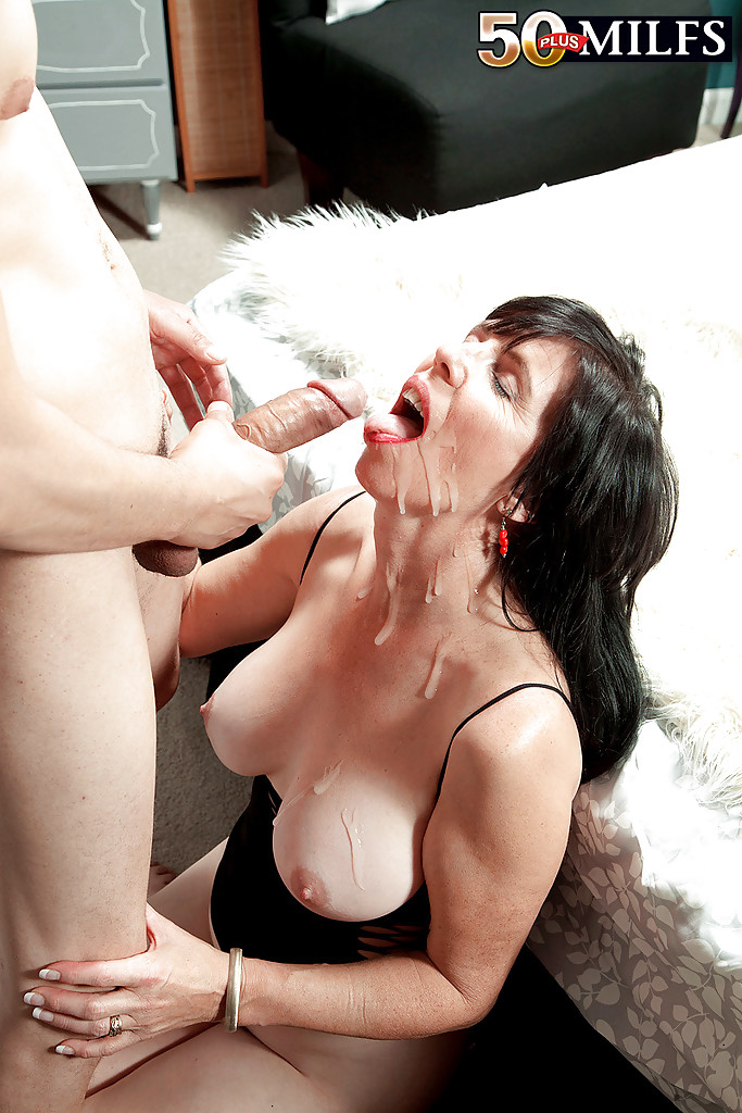 Pussy Licked While Anal Fucked  XVIDEOSCOM