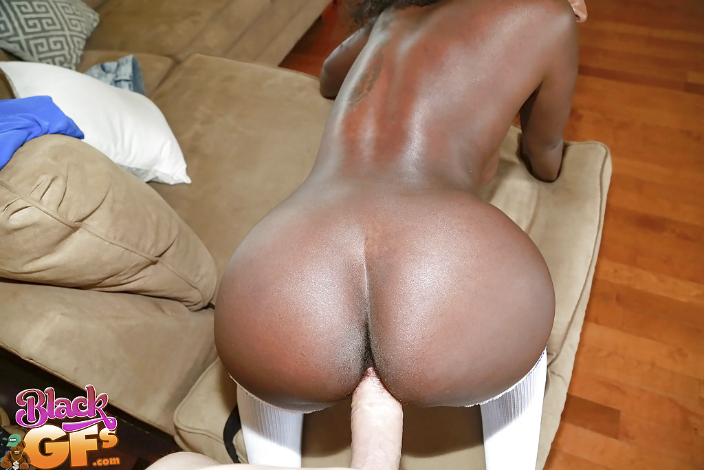 fingering-mom-jamaican-ebony-porn-russian-hooker