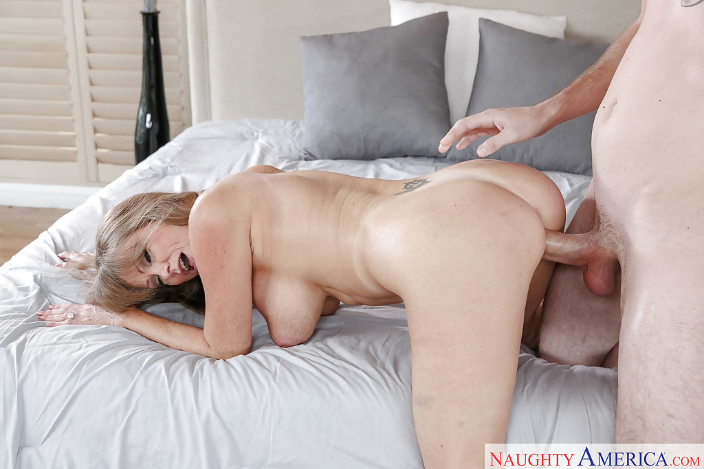 Multiple orgasms women sex give life