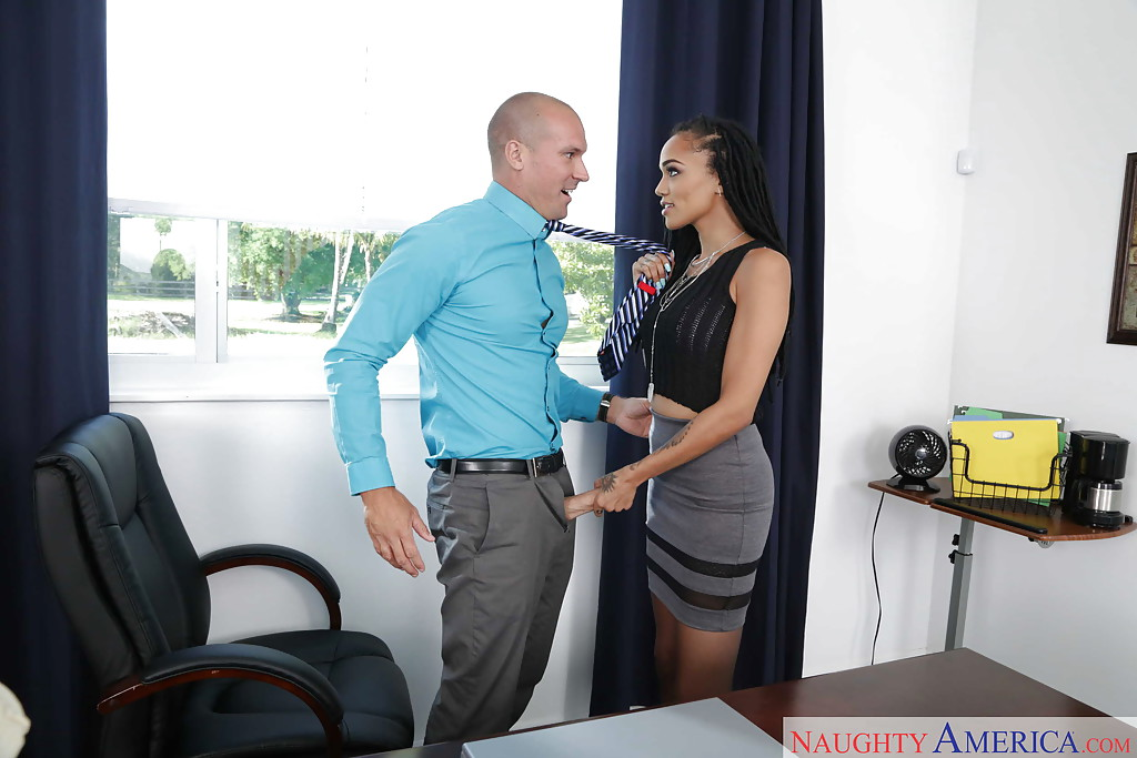 And the American mature boss pic sex was
