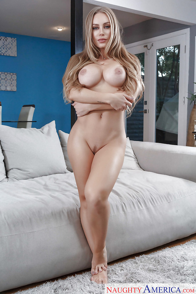 Nicole aniston pussy matchless