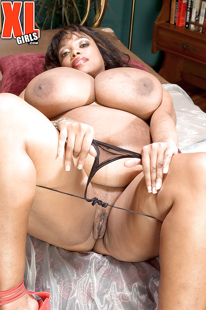 Remarkable Big body bbw milf