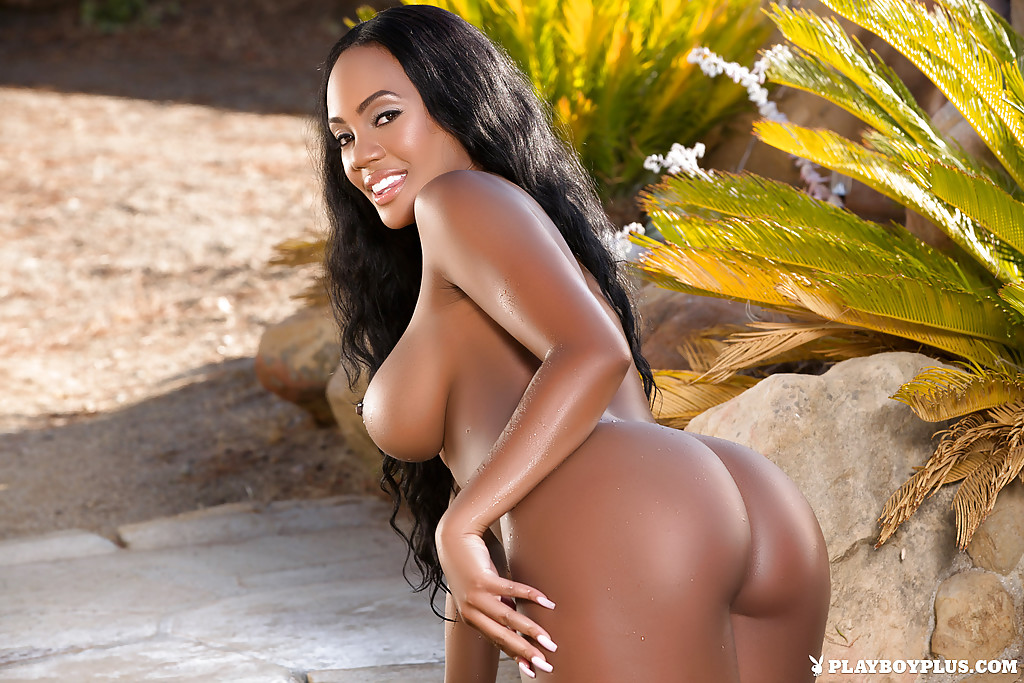 Top ebony porn videos