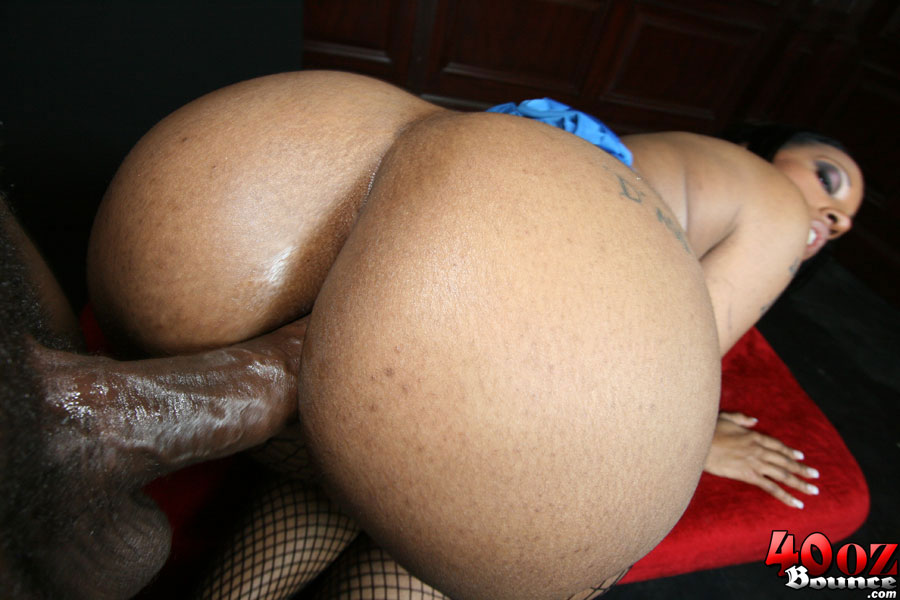 cherokee d ass playing with her pussy