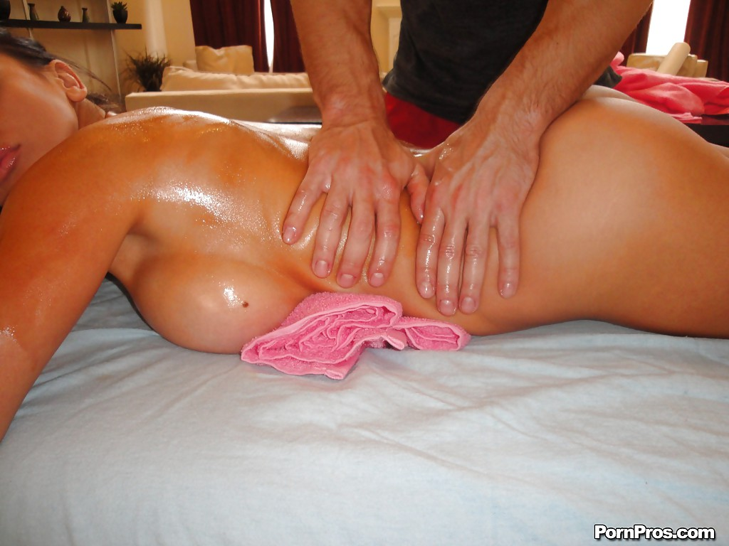 sex play real massage with sex