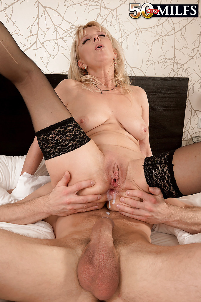 Nice free over50 amature milf think, that