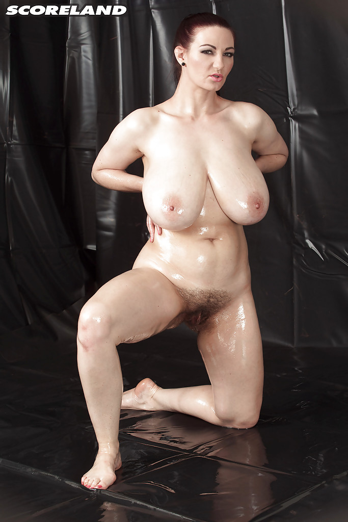 Old long free adult video clips