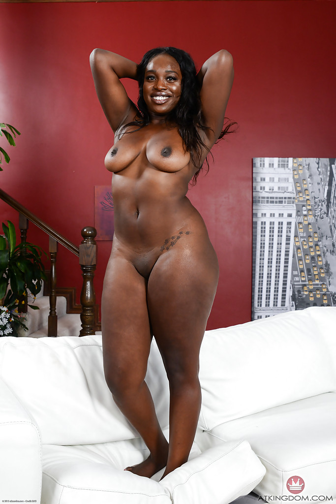 fat black women amateur nude